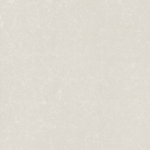 GẠCH MEn TAICERA P67775N  60x60