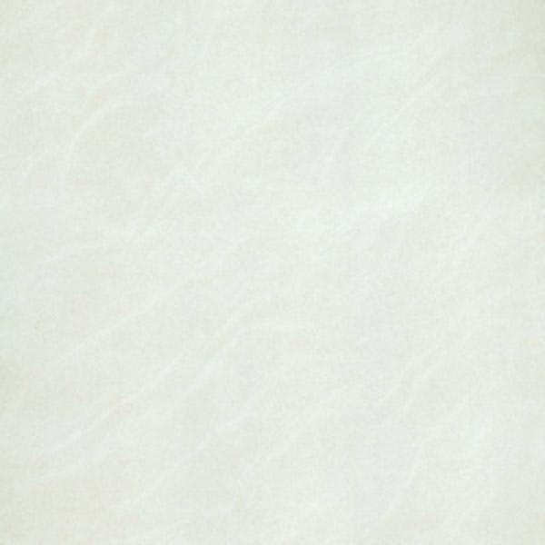GẠCH MEn TAICERA P67025N 60x60