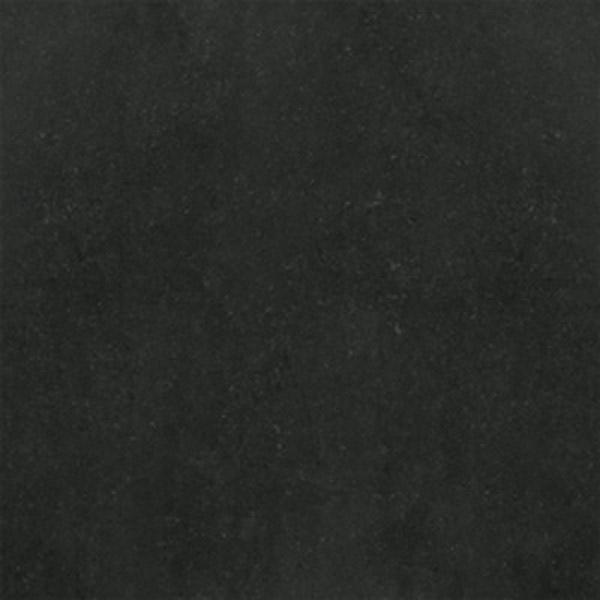 GẠCH MEn TAICERA P67319N 60x60